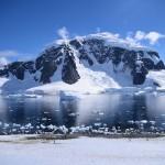 一度は行かなきゃ絶対に損!南極大陸の観光が最高すぎる!